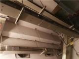 南京正泰母线槽回收鼓楼区密集型母线槽回收一米多少钱