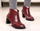 富丽莱品牌鞋 诚邀加盟