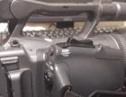 索尼FX7E高清摄像机