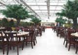 观光餐厅 哪里有提供结实耐用的观光餐厅