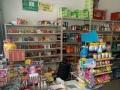 盛峰嘉苑 超市急转 家中有事 急转 的赔钱价格