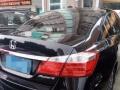 本田雅阁2015款 2.0 自动 舒适版LX-首付3萬当天提车不