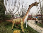 杭州侏罗纪2仿真恐龙租赁专业恐龙模型供应