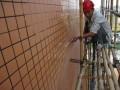 广州专业防水公司,卫生间防水,屋顶防水,内外墙防水