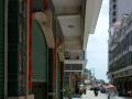 五厂区 商业街卖场 30平米