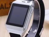 厂家直销批发D18智能穿戴设备 无线蓝牙智能手表 手机伴侣