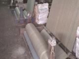 特宽编织袋,编织袋,厂家直销