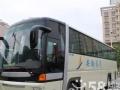 兰州机场接送、会议租车、上下班通勤车--安翔旅汽