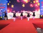 零基础入门课堂,专业老师培训就在紫舞线女子健身