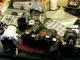 上海松江尼康 Nikon 数码相机单反镜头专业维修中心