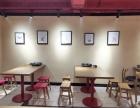 火瓢黄牛肉创意火锅加盟品牌 总部全程扶持 免费培训快速开店