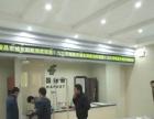 LED显示屏生产销售安装室内外单色,双基色,室内外全彩LED