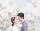 蒙娜丽莎。苏州蜜月婚纱摄影(底片全送)