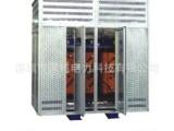 厂价直销SCA环氧树脂绝缘干式变压器,深圳干变厂价