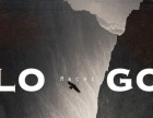 标准商业公司LOGO设计方案,标志设计