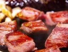 可素蔬菜自助餐厅加盟优势 杭州可素蔬菜自助餐厅加盟条件