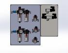 深圳SolidWorks机械设计培训免费从学