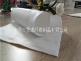 厂家供应沙发床垫微波炉手套针刺棉,保健电热毯针刺棉批发