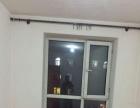 209号门附近 双丰路金祥奥邻郡 2室1厅55平米 精装修