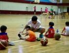 经开区极光篮球培训,室内教学,招生中ing