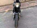 重庆主城摩托车批发市场在儿 请看这里