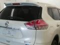 日产奇骏2014款 2.0 自动 X舒适版-超级好车一一可按揭一