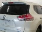 日产奇骏2014款 2.0 自动 X舒适版超级好车可按揭一一也可