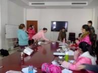 上海英语学校,旅游英语,周末班培训班