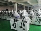 临沂周边专业出售CO2激光打标机