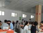 ZZ朝阳定福庄超市餐厅转让