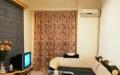长沙市妇幼周边能做饭的酒店公寓日租房