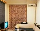 长沙东塘附近便宜能做饭的月租房一室一厅2200元起