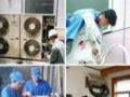 舟山9成新3P夏普柜机空调低价出售包运输安装保修