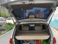雪佛兰赛欧SRV2005款 1.6 手动 SE 舒适版1.6升