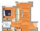 中档2室2厅1卫1阳台真漂亮,错层设计真时尚