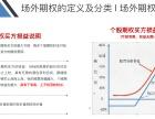 个股场外期权招商24家券商比价以最低报价给投资者-亚富招商