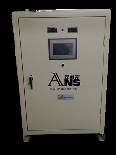 安耐斯JP9003D可调直流电源0-900V3A直流稳压电源
