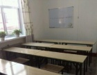 武威红缨少儿托管教育中心