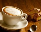 qq奶茶加盟费多少qq奶茶开店很具有优势