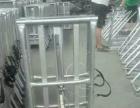 批灰铁架,装修必备神器(新品上市)