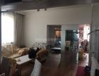 世园会旁 水岸东城 两室精装拎包入住 随时可看房 需全款水岸东城