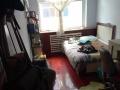 龙江北里4楼65平2室800元/月包取暖有装修