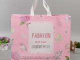 杭州无纺布袋帆布袋棉布袋麻布袋定做厂家