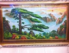 北京春霖嘉禾钻石画 引发新的抢购风潮