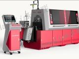 厨具线成型,厨具弹簧机,专业厨具配件成型20年
