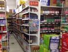 槐荫张庄超市转让