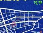 东河新区商业综合楼整体低价出租仓库、车库个人出租