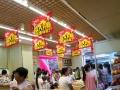 休闲购物中心交叉口药店转让旺铺可做便利店加盟