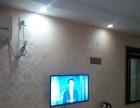 袁家岭与迎宾路双地铁中间超高性价比宾馆提供日租,短租,月