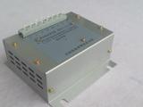 KXT-2WC1B 兰电发电机AVR